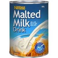 Nestle Malted Milk
