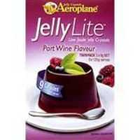 Aeroplane Jelly Lite Port Wine