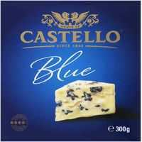 Castello Soft Mild Blue Cheese