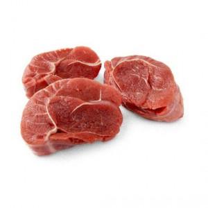 Msa Australian Gravy Beef Slow Cook