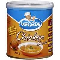 Vegeta Chicken Stock Powder