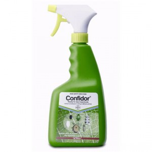 Yates Confidor Insect Control Ready To Use