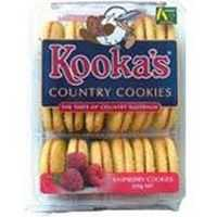 momgrowingfamilyonabudget reviewed Kookas Country Cookies Jam