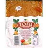 Soyco Tofu Malaysian Peanut Satay