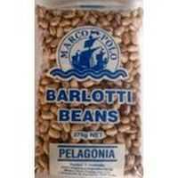 Marco Polo European Foods Barlotti Beans