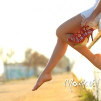 Tips when considering laser hair removal