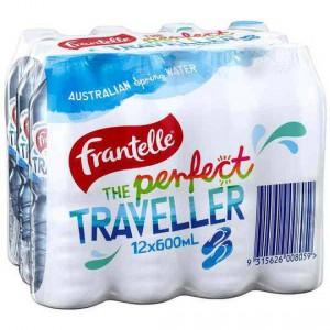Frantelle Still Water