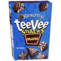 Arnott's Tee Vee Snacks Original
