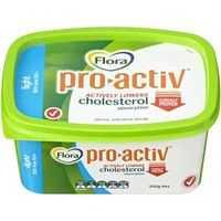 Flora Pro-activ Light Margarine