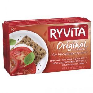 Ryvita Original