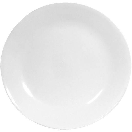 Corelle Dinner Plate White