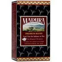 Madura Premium Blend Tea