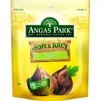 mom266216 reviewed Angas Park Figs Soft N Juicy
