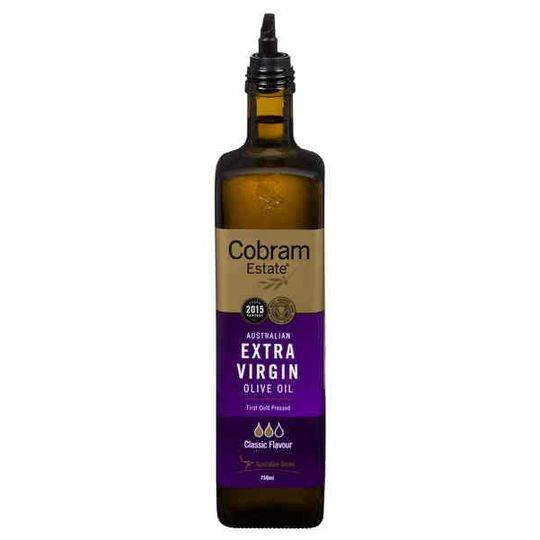 Cobram Estate Classic Extra Virgin Olive Oil