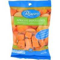 Robern Apricot Indulgence
