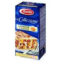 Barilla Lasagne Pasta