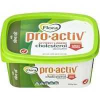 Flora Pro-activ Olive Margarine