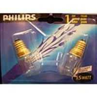 Philips Pilot Globe 15w Ses Base