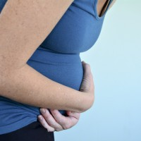 Do Pregnant Women Need To Go It Alone During A Pandemic?