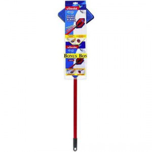 Vileda Mop Bath Magic