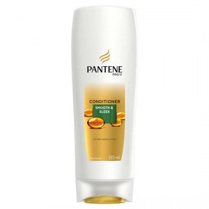 Pantene Pro-v Always Smooth Conditioner
