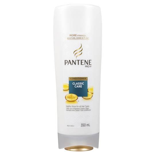 Pantene Pro-v Classic Care Conditioner