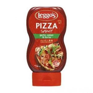 Leggos Tomato Paste Pizza Grlc Onion Herb Squeeze