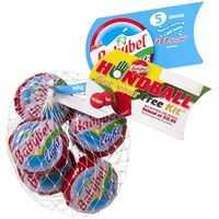 Babybel Mini Light Tasty Cheese Portions