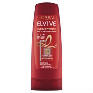 L'oreal Elvive Conditioner Colour Protect