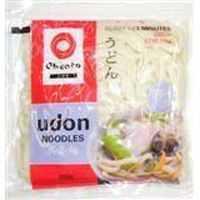 Obento Japanese Noodles Udon