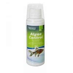 Marine Master Fish Algae Control