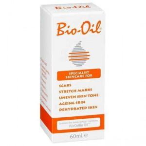 Bio Oil Body Oil