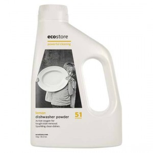 Ecostore Auto Dishwashing Powder
