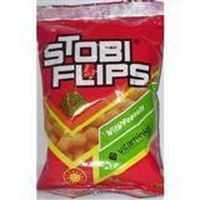Vitaminka Confectionary Stobi Flips