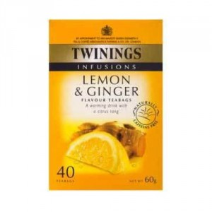 twinings_tea_bags_lemon_and_ginger