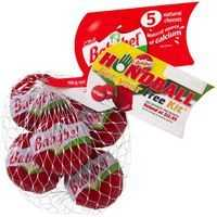 Babybel Mini Cheese Portions
