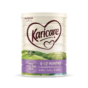 Image of Karicare Stage 2 Tin