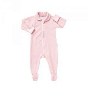 Bonds Wondersuit Pink