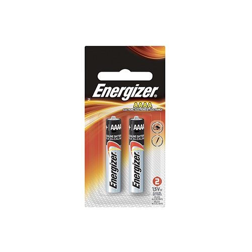 Energizer Specialty E96 Aaaa