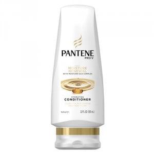 Pantene Conditioner Daily Moisture