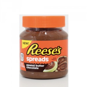 Reeses Peanut Butter Chocolate