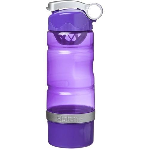 Sistema Sports Fusion Bottle 615mL