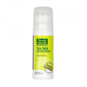 Thursday Plantation Tea Tree Deoderant