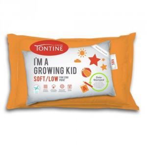 Tontine Growing Kids Pillow