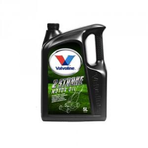 Valvoline 2 Stroke Motor Oil