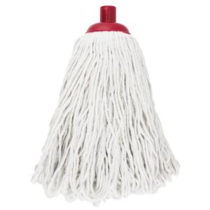 Image of Vileda Original Cotton Mop Refill