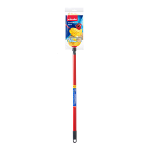 Image of Vileda SuperMocio Soft Mop - TX Handle