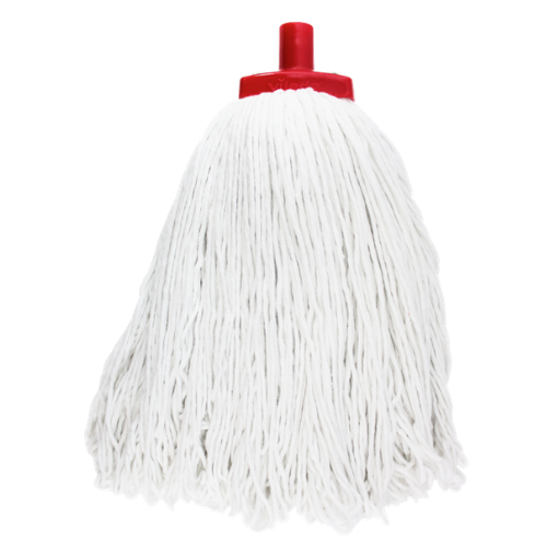Image of Vileda SuperSize Cotton Mop Refill