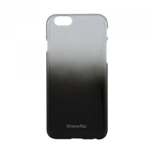 XM Microshield Fade iPhone 5 Black