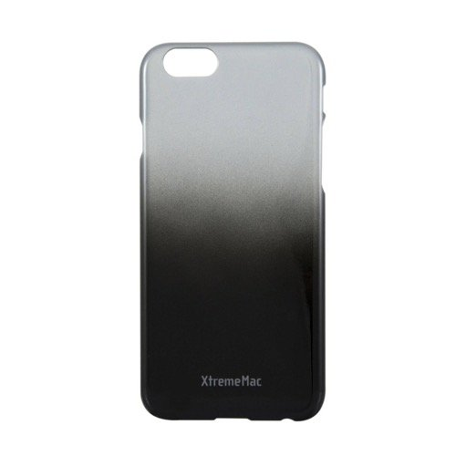 XM Microshield Fade iPhone 5 Black